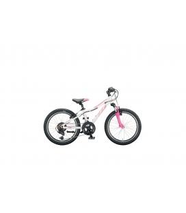 VTT Enfant KTM WILD BEE 20.12 2020