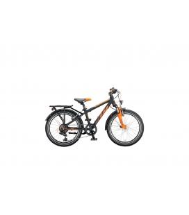 VTT Enfant KTM WILD ONE 20.6 2020