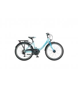 Vélo Enfant KTM WILD CAT 24.18 2020
