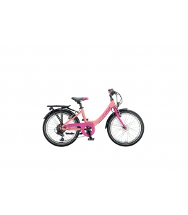 Vélo Enfant KTM WILD CAT 20.6 2020