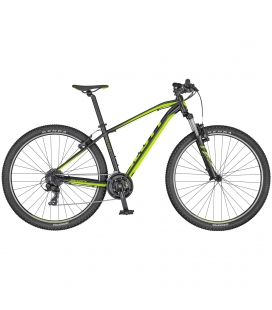 VTT Scott Aspect 980 2020