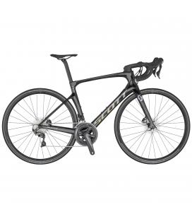 Vélo de route Scott Foil 20 2020