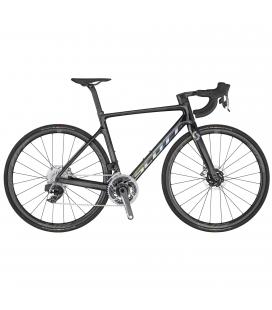 Vélo de route Scott Addict RC Ultimate 2020