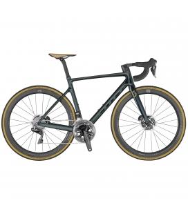 Vélo de route Scott Addict RC Premium 2020