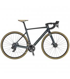 Vélo de route Scott Addict RC 20 2020