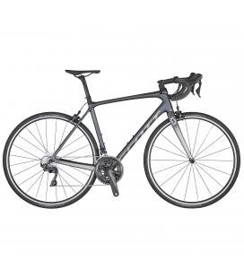 Vélo de route Scott Addict 10 2020