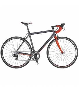 Vélo de route Scott Speedster 50 2020