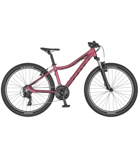 VTT Junior Scott Contessa 26 2020