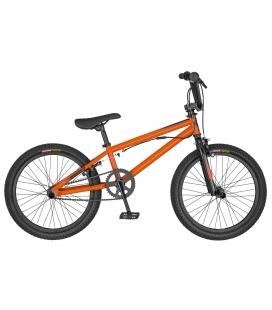 BMX Junior Scott Volt-X 20 2020