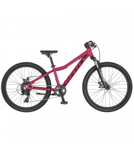 VTT Junior Scott Contessa 24 disc 2020