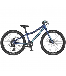 VTT Junior Scott Contessa 24 rigid 2020