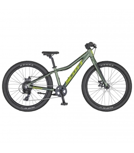 VTT Junior Scott Roxter 24 2020