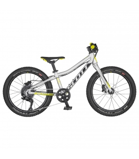 VTT Junior Scott Scale RC 20 rigid 2020