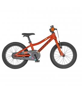 VTT Junior Scott Roxter 16 2020