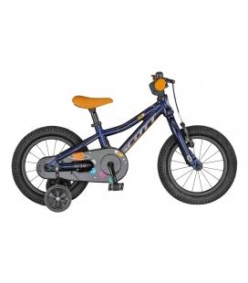 Vélo enfant Scott Roxter 14 2020