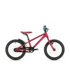 VTT Enfant Cube Cubie 160 girl berry´n´pink´n´blue 2020
