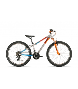 VTT Enfant Cube Acid 240 actionteam 2020