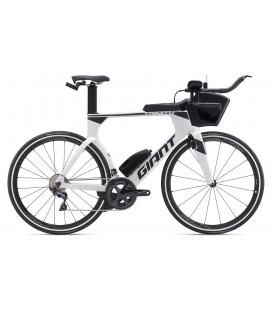 Vélo de triathlon Giant Trinity Advanced Pro 2 2020