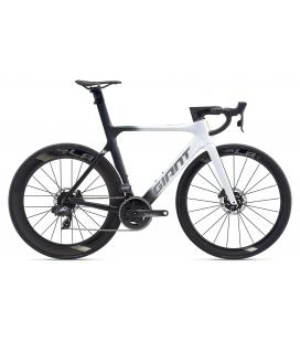 Vélo de route Giant Propel Advanced SL 1 Disc 2020