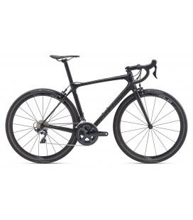 Vélo de route Giant TCR Advanced Pro 1 2020