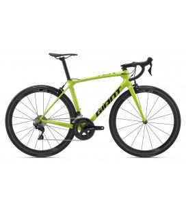 Vélo de route Giant TCR Advanced Pro 2 2020