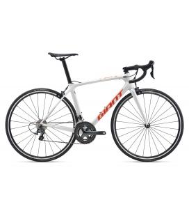 Vélo de route Giant TCR Advanced 3 2020