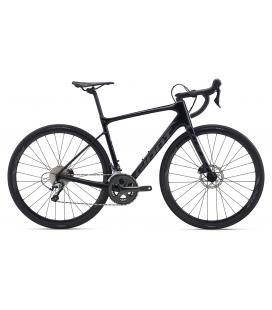 Vélo de route Giant Defy Advanced 3-HRD 2020