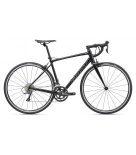 Vélo de route Giant Contend 3 2020