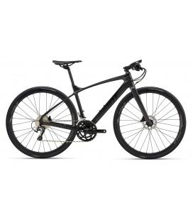 Vélo de route Giant FastRoad Advanced 2 2020