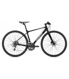Vélo de route Giant FastRoad SL 3 2020