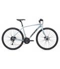 Vélo de route Giant Escape 1 Disc 2020