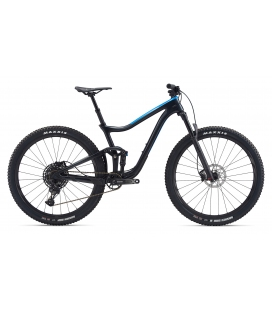 "VTT Giant Trance Advanced Pro 29"" 3 2020"