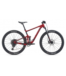 "VTT Giant Anthem 29"" 3 2020"