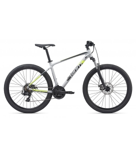 "VTT Giant ATX 3"" Disc 27.5-GE 2020"