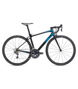 Vélo de route Giant LIV Langma Advanced Pro 1 2020