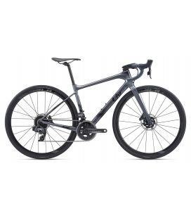 Vélo de route Giant LIV Avail Advanced Pro 1 2020