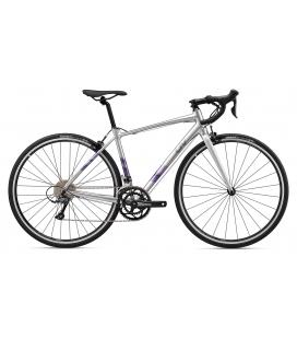 Vélo de route Giant LIV Avail 2 2020