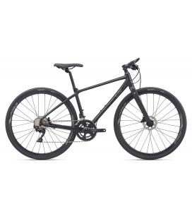 Vélo de route Giant LIV Thrive 1 2020