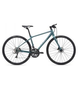 Vélo de route Giant LIV Thrive 3 2020
