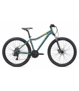 "VTT Giant LIV Bliss 3 Disc 27.5"" 2020"