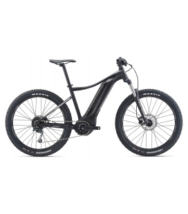 VTTAE Giant Fathom E+ 3 Power 2020