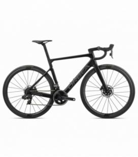 Vélo de route Orbea Orca M21eLtd-D 2020