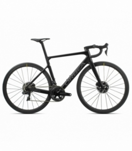 Vélo de route Orbea Orca M10iLtd-D 2020