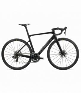 Vélo de route Orbea Orca M11eLtd-D 2020