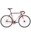 Vélo de route Fuji TRACK 2020