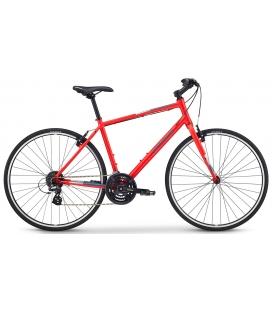 Vélo fitness Fuji ABSOLUTE 2.1 2020