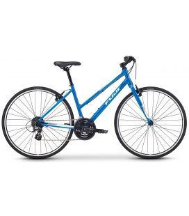 Vélo fitness Fuji ABSOLUTE 2.1 ST 2020