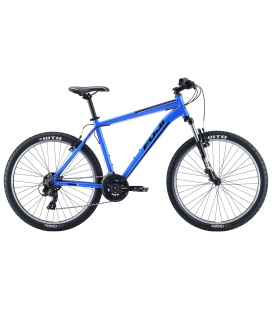 VTT Junior Fuji NEVADA 26 1.9 V 2020