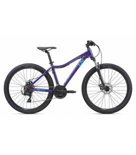 "VTT Giant LIV Bliss 3 Disc 26"" GE 2020"