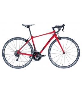 Vélo de route Giant LIV Avail SL 1 2020